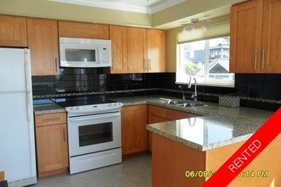 White Rock House for rent:  3 bedroom 1,716 sq.ft.